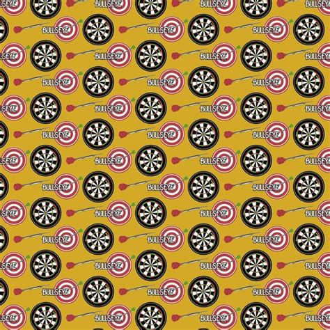 adults  playing darts    paper scrapbook paper