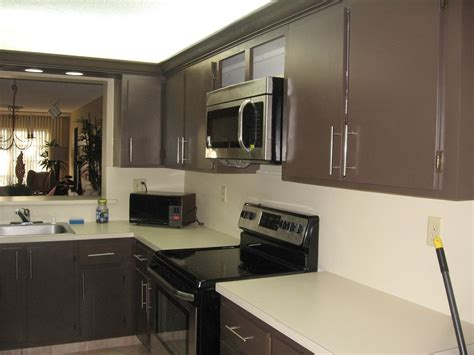 painting kitchen cabinets denver quality assurance