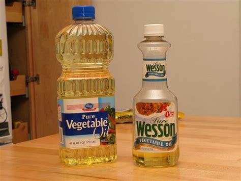 substitute for shortening vegetable shortening substitute