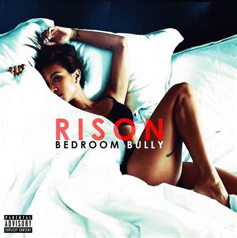 shabba ranks bedroom bully shabba ranks bedroom bully my age mp3 free