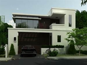 Simple Modern House Design Best Modern House Design ...