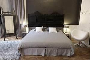 Chambre D Hote Leucate : am nager un g te ou des chambres d 39 h tes dans sa maison ~ Dallasstarsshop.com Idées de Décoration