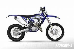 Moto 125 2019 : sherco 125 se r 2019 precio fotos ficha t cnica y motos rivales ~ Medecine-chirurgie-esthetiques.com Avis de Voitures