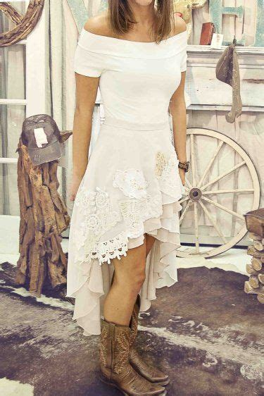 womens judith march shabby chic high  skirt preorder