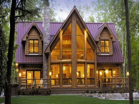 Luxury Log Cabin Floor Plans Log Cabin Floor Plans, Cabin