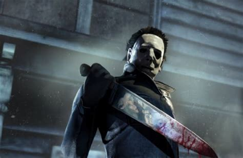 dead  daylight review gamers decide