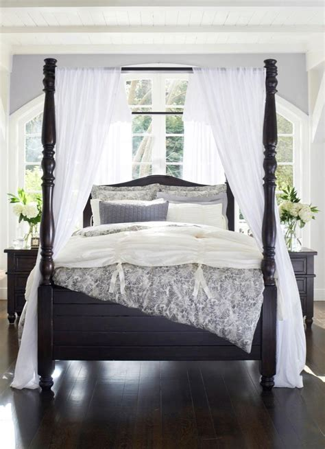 Pottery Barn Bedrooms by Pottery Barn Bedroom Home Decor Master Bedroom