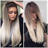 2018 Hairstyles for Long Straight Hair