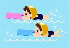 水泳イラスト無料 に対する画像結果