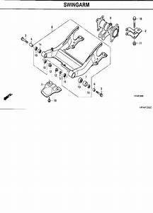 Can Am Maverick Rocker Switch Wiring Diagram Kawasaki