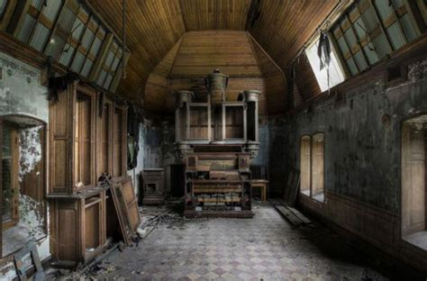 Jun 05, 2021 · i'm extremely surprised so many birds abandoned their nests permanently. Quotes About Abandoned Places. QuotesGram