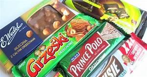 Grocery Gems: Chocolate Reviews: E Wedel Whole Hazelnuts