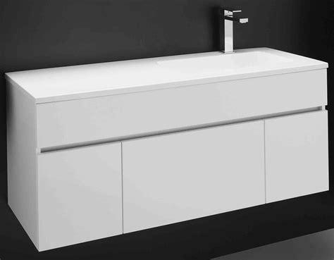 Bathroom Shelves Harvey Norman