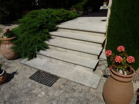 taille marche escalier exterieur photos de conception de maison agaroth