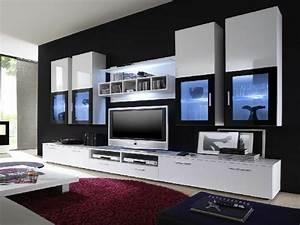 Wohnwand Sofort Lieferbar : top angebot wohnwand anbauwand wohnzimmer gratis licht lyra 08594 ebay ~ Eleganceandgraceweddings.com Haus und Dekorationen
