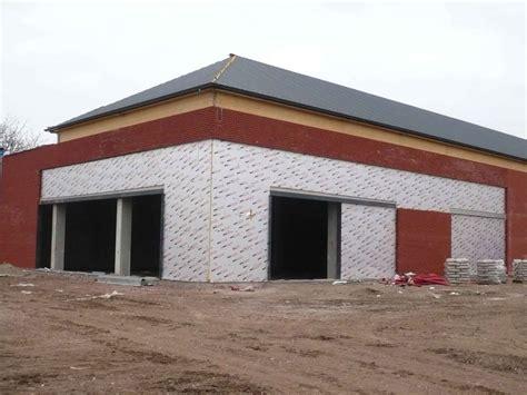 exterior foam wall panels sheathing  rigid insulation