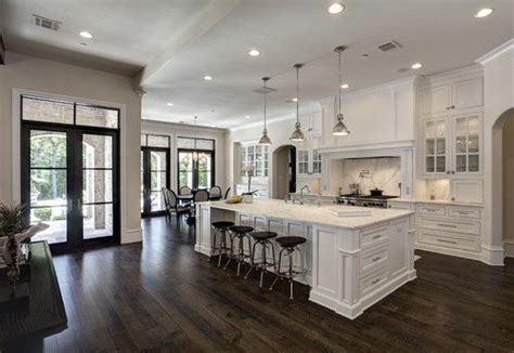 the kitchen designer simmons estate homes southlake tx georgiana design 2719