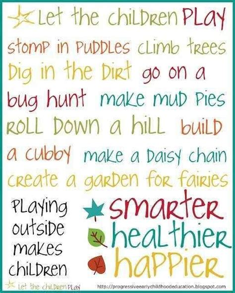cute preschool quotes preschool quotes and sayings quotesgram 577