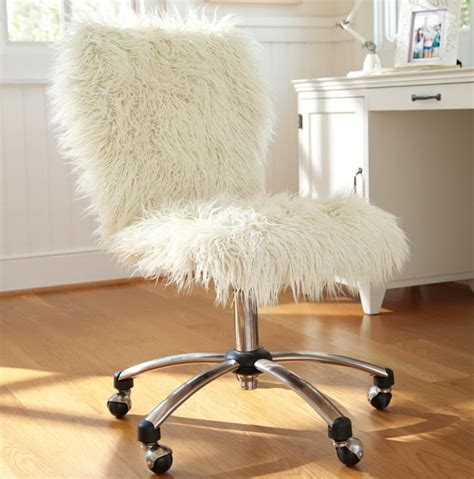 girls white desk chair white girls desk chair home design ideas