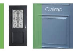 Lapeyre Porte Intérieure Sur Mesure. peinture lapeyre portes ...