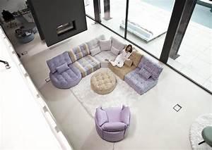 Acheter votre canape d39angle original colore et modulable for Canapé d angle original