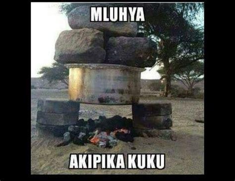 luhya memes  cracked    week naibuzz