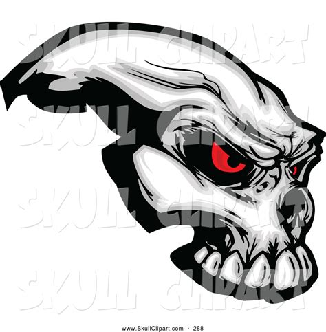 Scary Halloween Witch Coloring Pages by Vector Skull With Red Eyes Scary Car Pictures Car Canyon