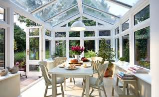 conservatories modern amp classic conservatory range