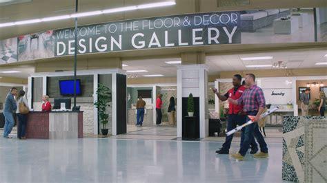 floor and decor atlanta floor decor atlanta with floor decor grand opening