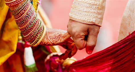 11244 indian wedding photography stills hd 6 wedding superstitions popular in india shaadi