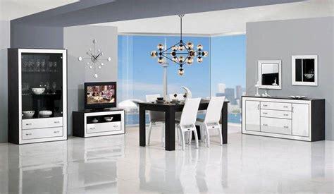 atlas meuble cuisine meuble atlas à dans les alpes maritimes meuble et