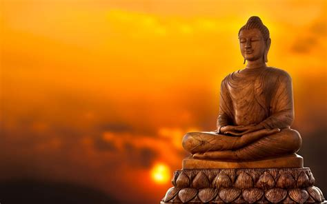 buddha desktop wallpapers top free buddha desktop backgrounds wallpaperaccess