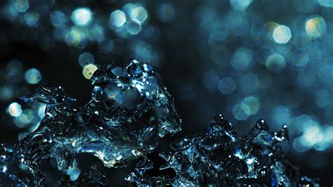 Abstract Wallpaper Water by 20 Lovely Hd Water Wallpapers Hdwallsource