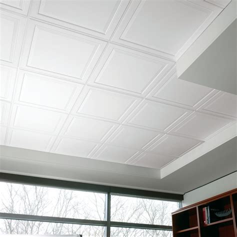 armstrong ceiling tile leed calculator ledges 8013 armstrong ceiling solutions commercial