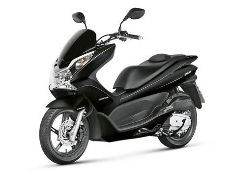Pcx 2018 Vale A Pena by Honda Pcx 150 Ou Biz Qual 233 A Melhor Para Comprar