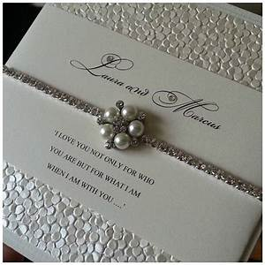 pinterest o the worlds catalog of ideas With wedding invitations zurich
