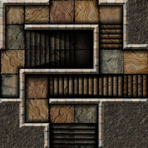 Dungeons And Dragons Tiles Pdf by 1000 Images About Dungeon Tile On Posts