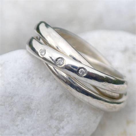 15 best ideas of russian wedding rings