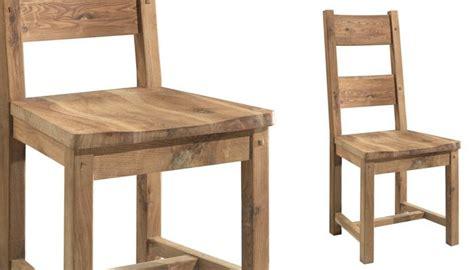 cocktail scandinave chaise cocktail scandinave le specialiste du meuble en pin mobilier et deco de maison mobilier