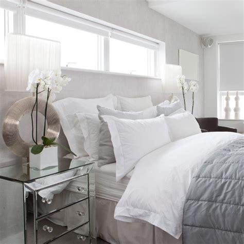 relaxing neutral bedroom designs digsdigs