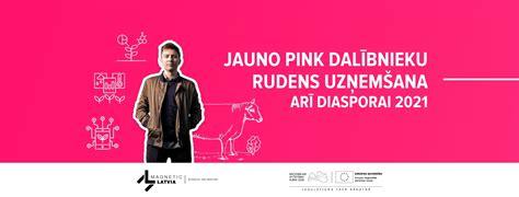 baltic-ireland.ie » baltic-ireland.ie