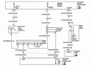 Chevy S10 2 2l Engine Block Diagram