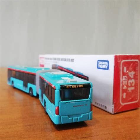 Mercedes benz citaro keisei commitment bus s$26.72. Tomica 134 - Mercedes-Benz Citaro Keisei Articulated Bus, Toys & Games, Others on Carousell