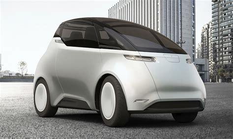 swedish electric car    years