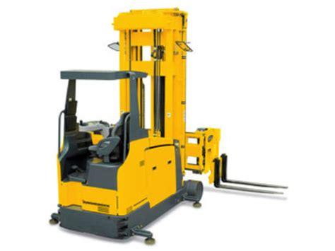 siege chariot elevateur tridirectionnel à siège latéral 1250 1500 kg contact