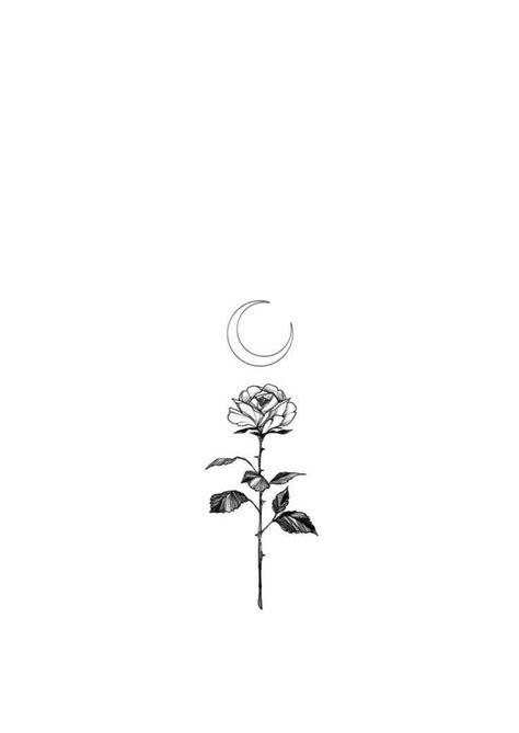 Pin on Future ️