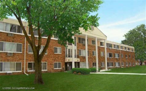 Willows Apartment In Park Mn by Willows On Apartments In Bloomington Minnesota