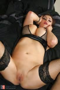 Vickie Powell Ideal British Fuckmeat Spunks Zb Porn