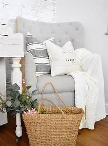 15, Farmhouse, Throw, Pillows, For, The, Couch, Bed, And, More