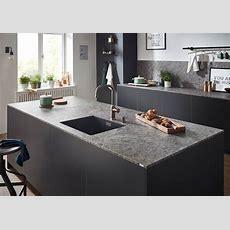 Arbeitsplatten Granit Preise Dream Arbeitsplatte Kche